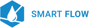 Smart-Flow-Logo.png